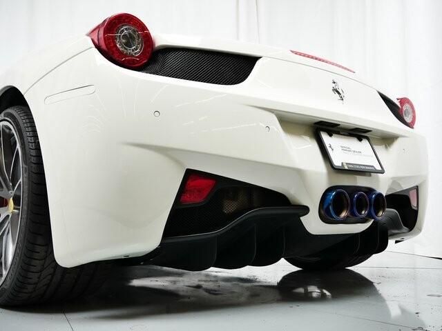 2013 Ferrari  458 Italia image _6146e17c942b41.63470403.jpg