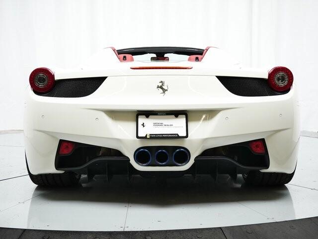 2013 Ferrari  458 Italia image _6146e17d007fa6.62653602.jpg
