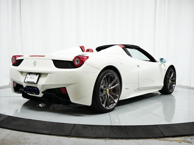 2013 Ferrari  458 Italia image _6146e17e25cd80.90819260.jpg