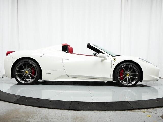 2013 Ferrari  458 Italia image _6146e17e860156.60546618.jpg