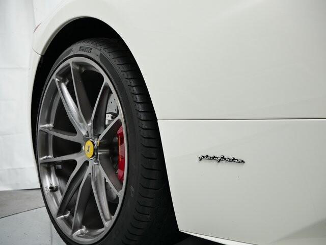 2013 Ferrari  458 Italia image _6146e17eee5ad0.42100349.jpg