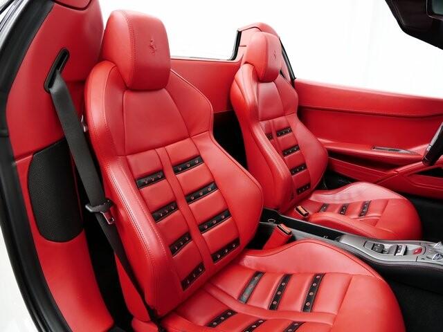 2013 Ferrari  458 Italia image _6146e180267992.71360695.jpg