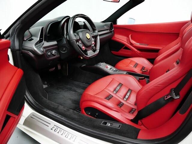 2013 Ferrari  458 Italia image _6146e180832e61.73430964.jpg