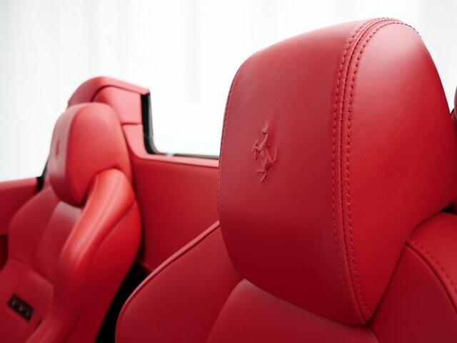 2013 Ferrari  458 Italia image _6146e181a30965.33773832.jpg