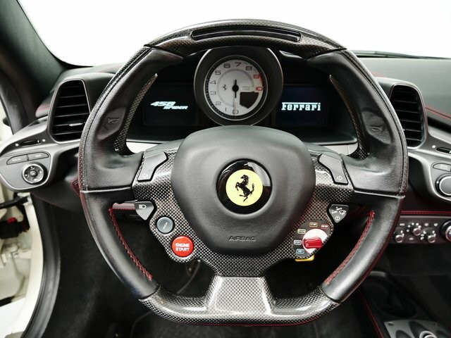 2013 Ferrari  458 Italia image _6146e1820ada93.02917042.jpg