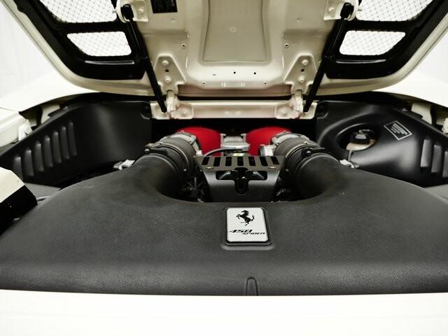 2013 Ferrari  458 Italia image _6146e1853a1789.63439971.jpg