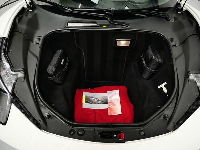 2013 Ferrari  458 Italia image _6146e1861b7f80.29325905.jpg