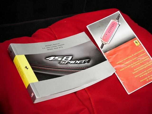 2013 Ferrari  458 Italia image _6146e18683bc51.45279443.jpg