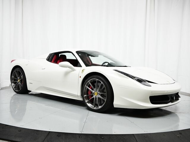 2013 Ferrari  458 Italia image _6146e186df3da6.57038328.jpg
