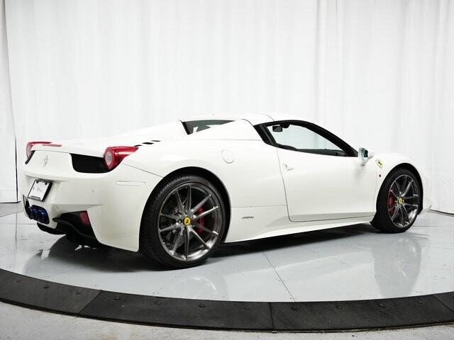 2013 Ferrari  458 Italia image _6146e18745c4d9.47668180.jpg