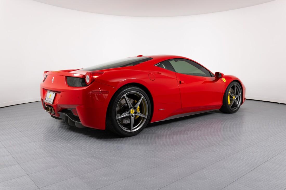 2014 Ferrari  458 Italia image _6148317515aef1.75705851.jpg
