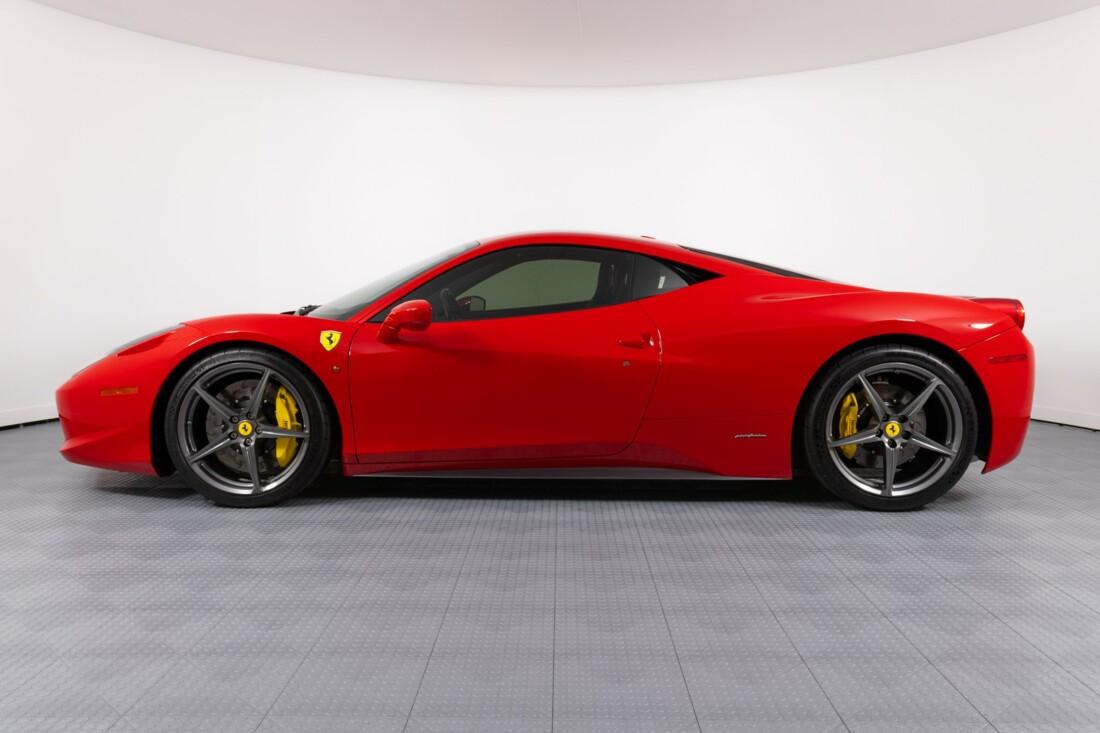 2014 Ferrari  458 Italia image _614831760fd3a8.00825072.jpg