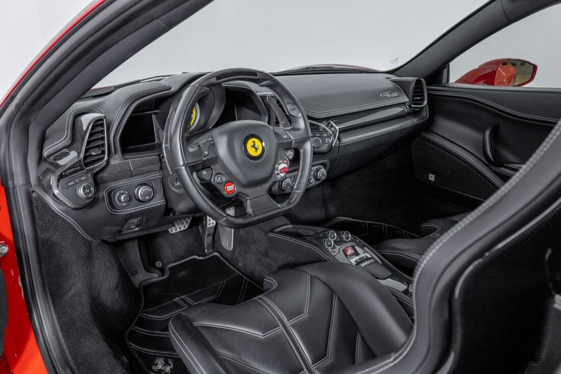 2014 Ferrari  458 Italia image _614831781b0967.03363336.jpg