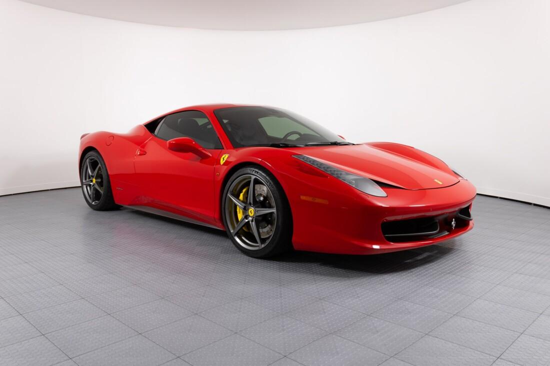 2014 Ferrari  458 Italia image _6148317951cfd7.52401157.jpg