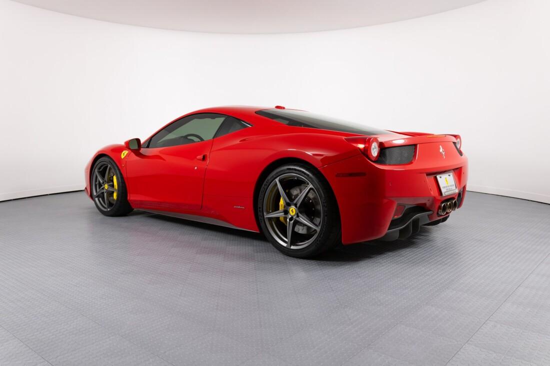 2014 Ferrari  458 Italia image _6148317a63b834.54782842.jpg