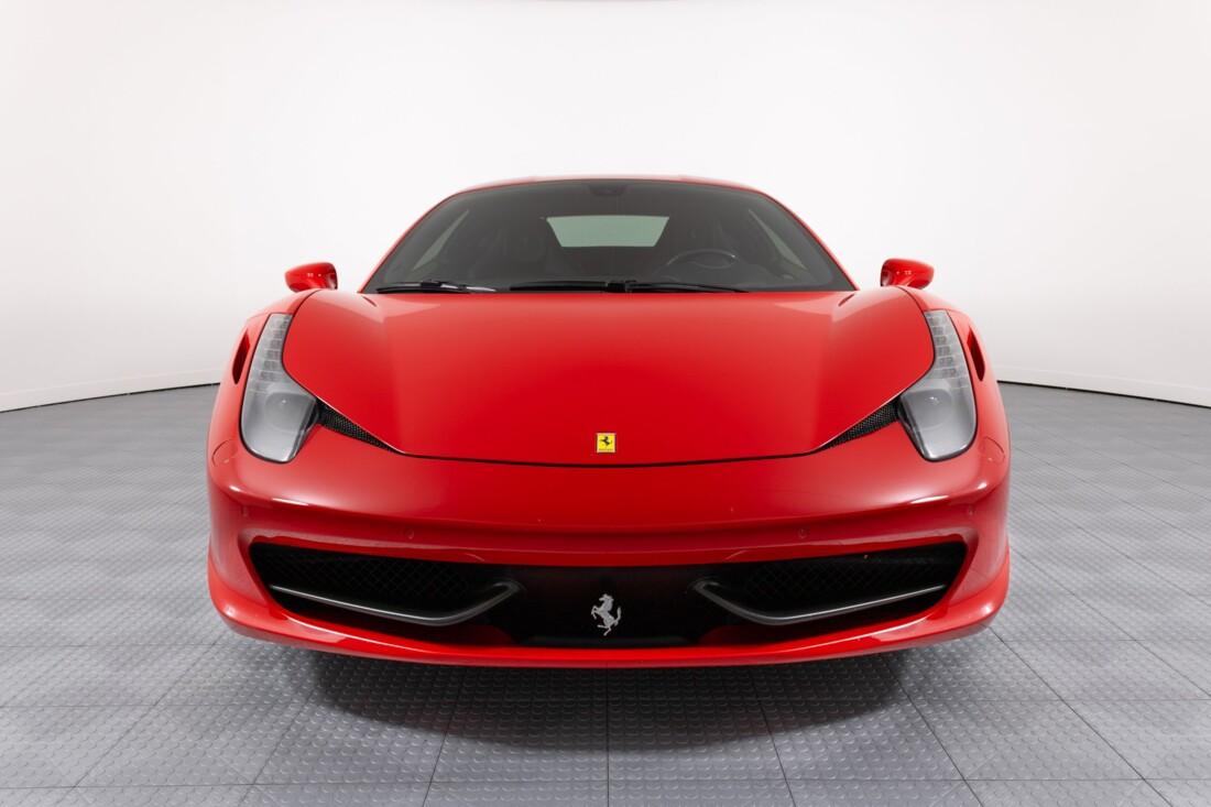 2014 Ferrari  458 Italia image _6148317b74a0e1.75659795.jpg