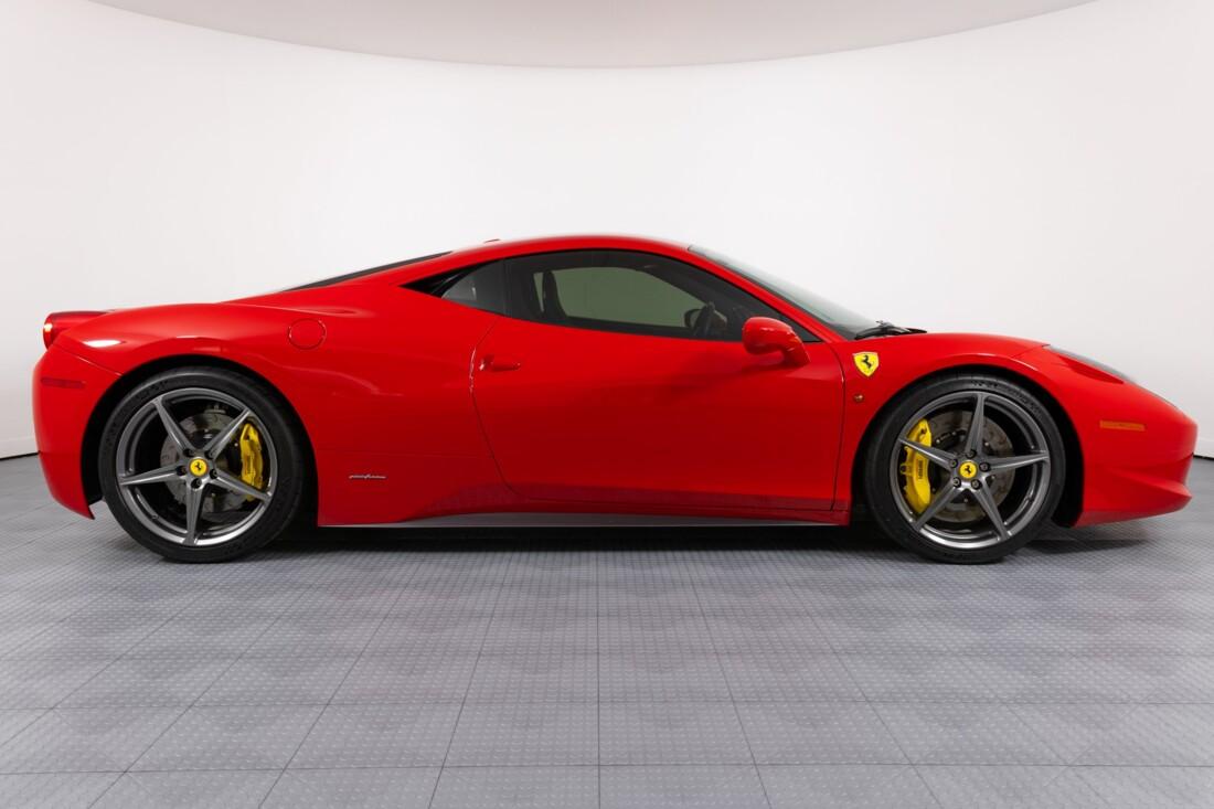 2014 Ferrari  458 Italia image _6148317d86ce72.51787504.jpg