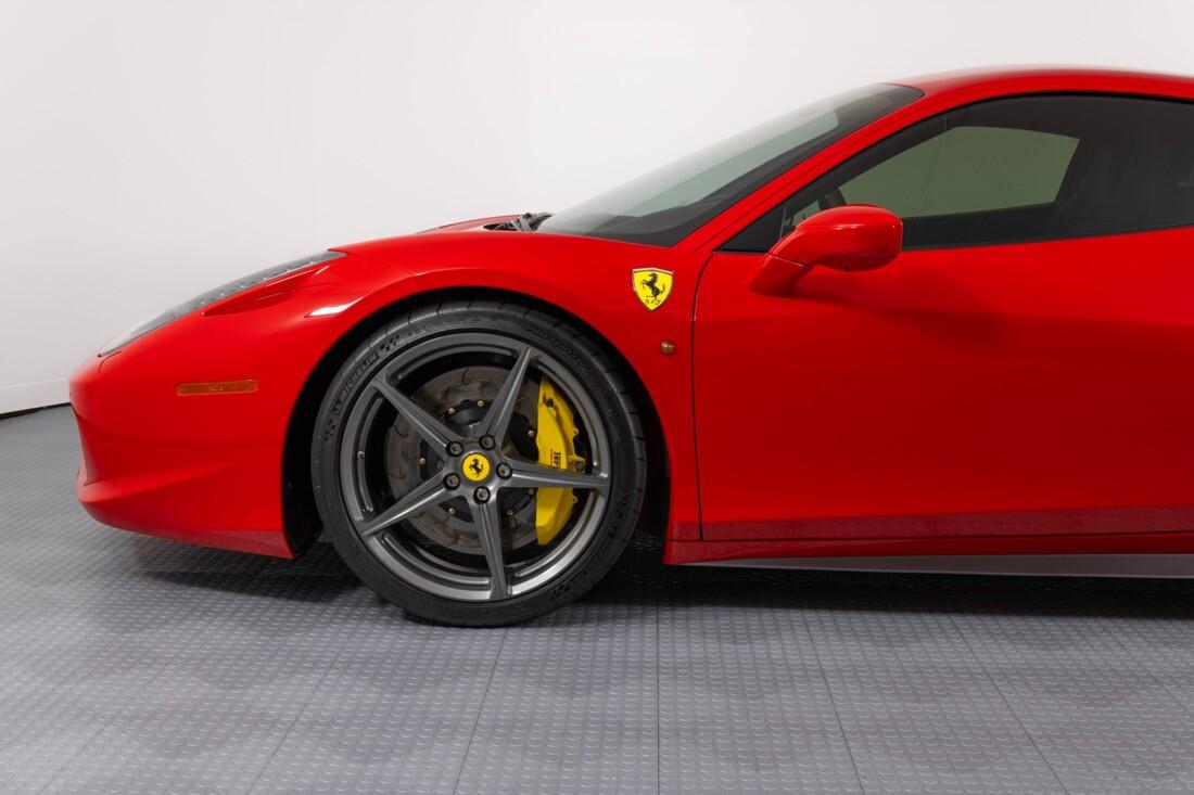 2014 Ferrari  458 Italia image _6148317ea4e8b1.94330675.jpg