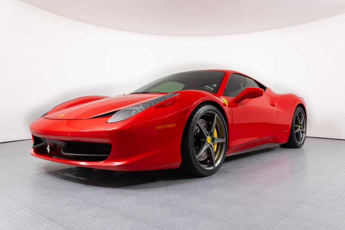 2014 Ferrari  458 Italia image _61483180c5c7e7.99684618.jpg
