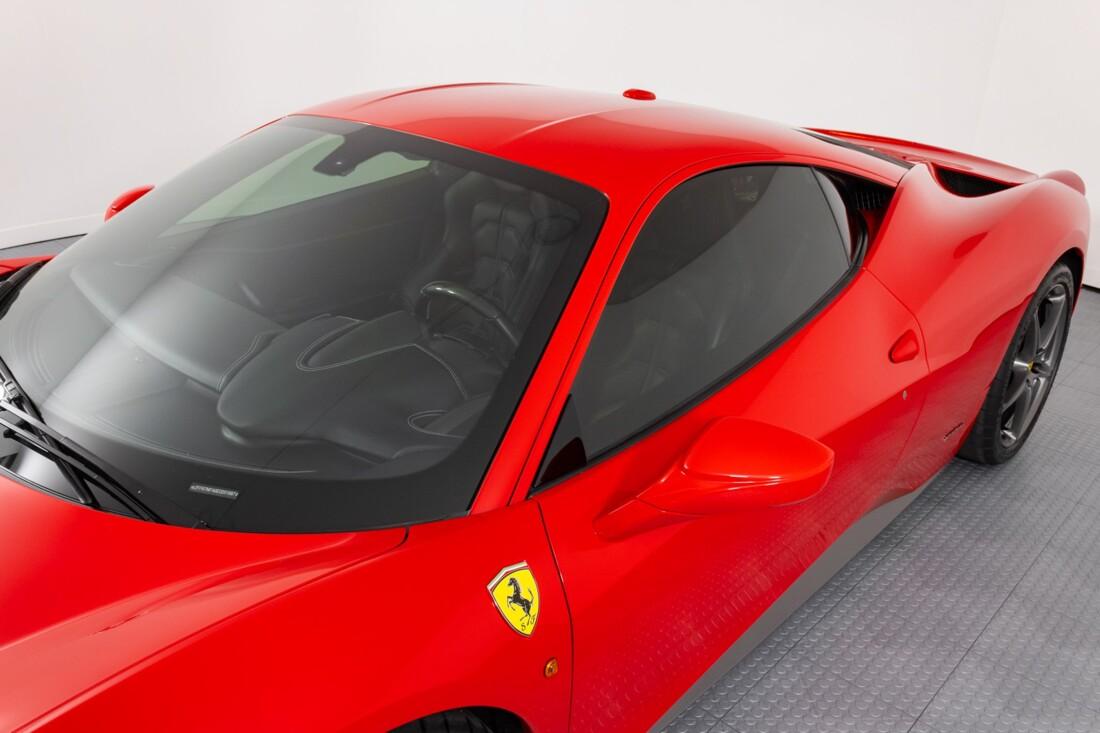2014 Ferrari  458 Italia image _61483181cf46f4.86640699.jpg