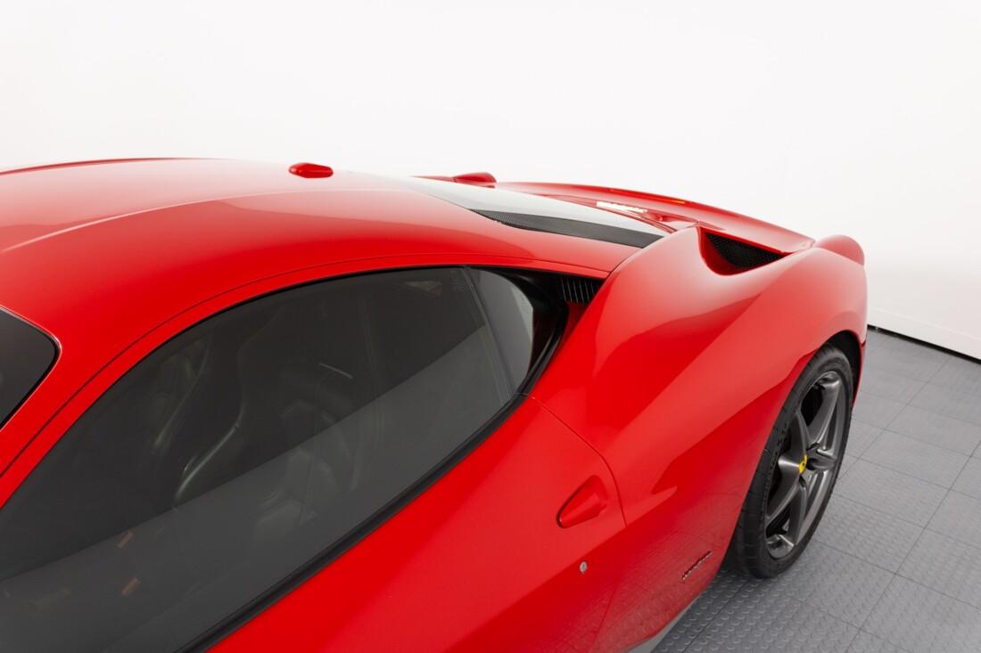 2014 Ferrari  458 Italia image _61483182f3b857.52855386.jpg