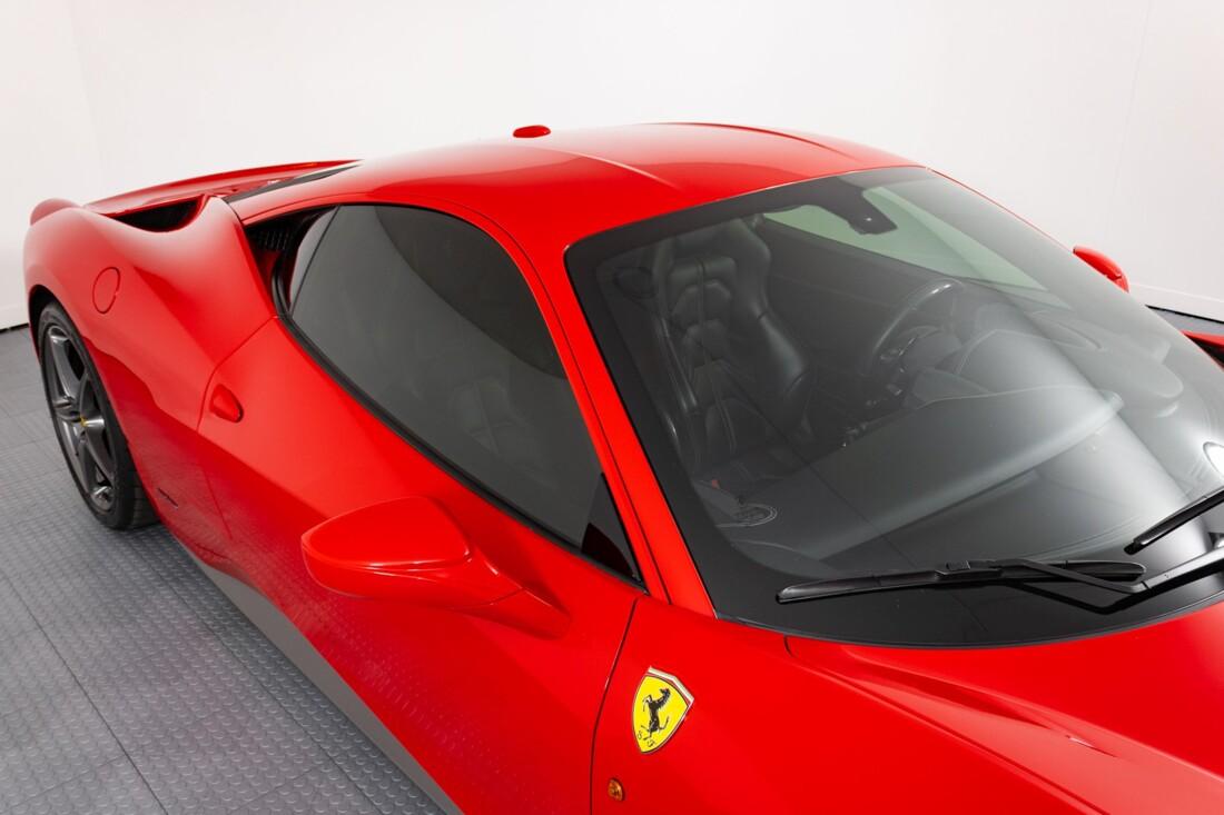 2014 Ferrari  458 Italia image _61483183e06115.85860962.jpg