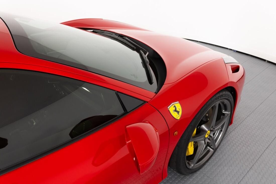 2014 Ferrari  458 Italia image _61483185f1dd61.18517051.jpg