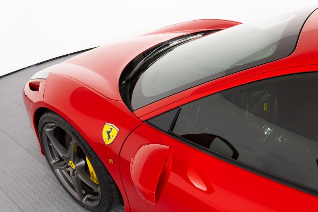 2014 Ferrari  458 Italia image _614831871b6657.33130442.jpg