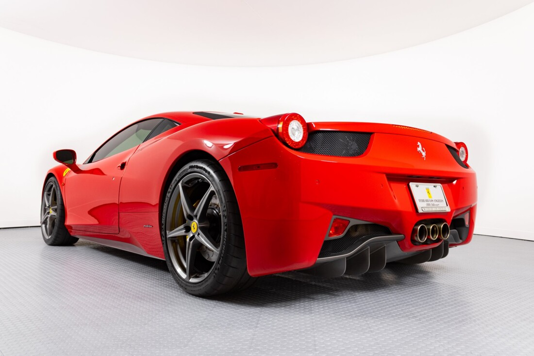 2014 Ferrari  458 Italia image _614831882311a0.17273293.jpg