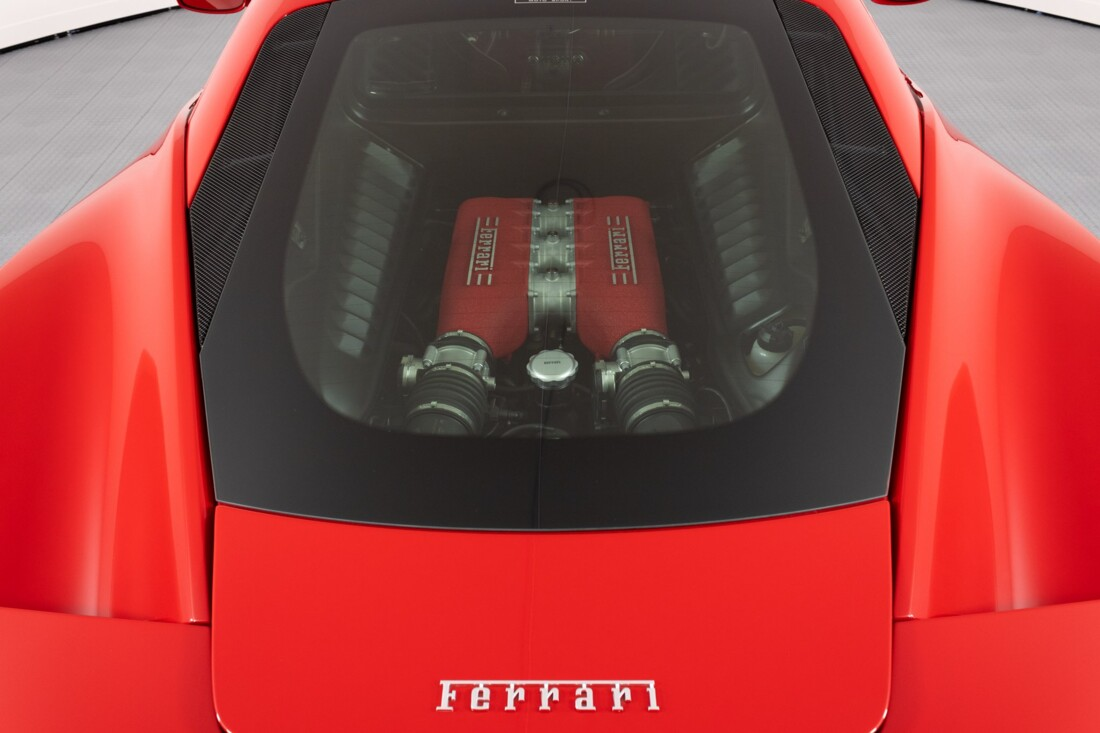 2014 Ferrari  458 Italia image _6148318b720a41.36851158.jpg