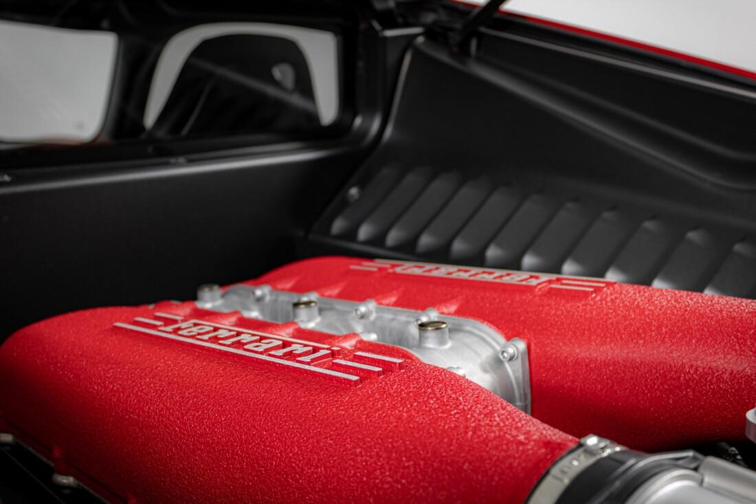 2014 Ferrari  458 Italia image _6148318ea5db70.20567433.jpg
