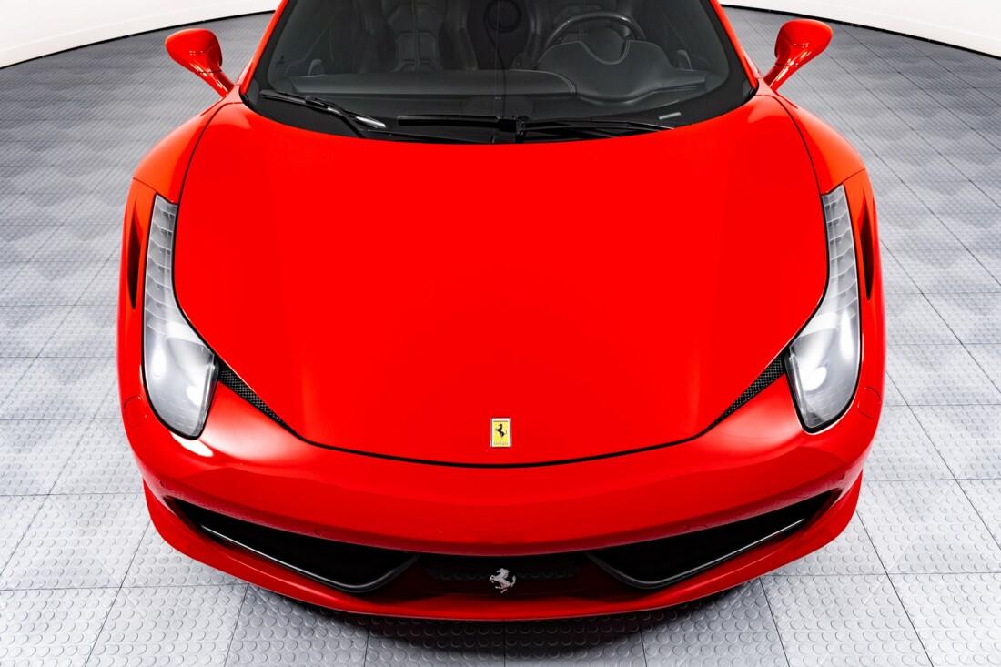 2014 Ferrari  458 Italia image _6148318fc717b6.29807446.jpg