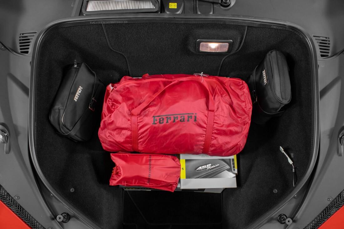 2014 Ferrari  458 Italia image _61483190d37d51.68243429.jpg