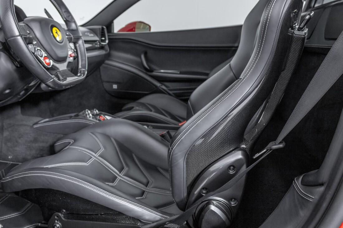 2014 Ferrari  458 Italia image _61483194600c39.88623540.jpg