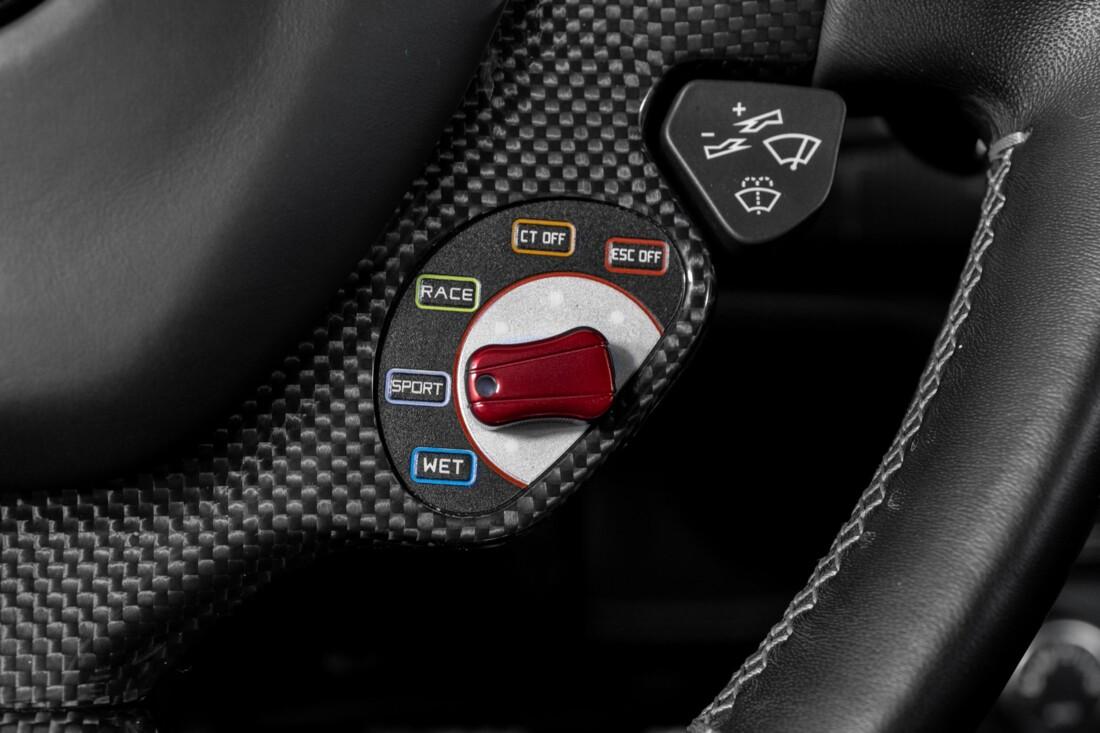 2014 Ferrari  458 Italia image _6148319a62a3b0.26145401.jpg