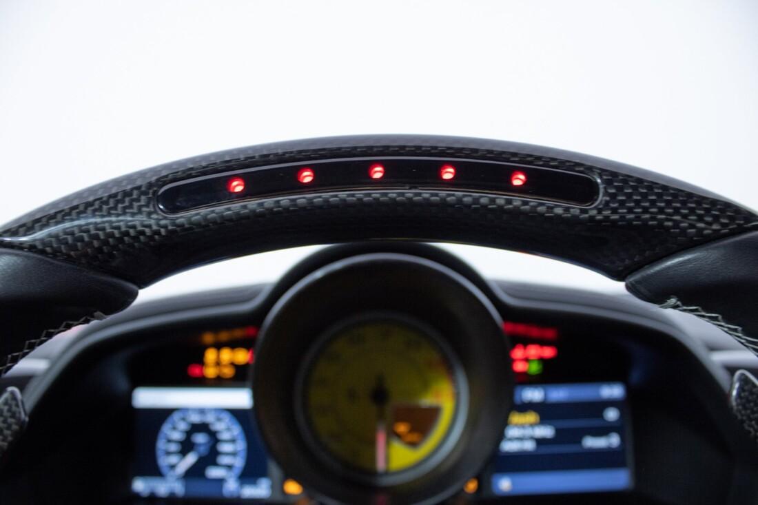 2014 Ferrari  458 Italia image _6148319ca33684.51405892.jpg