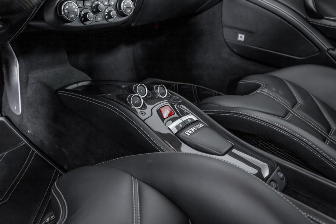 2014 Ferrari  458 Italia image _614831a10830b8.96721366.jpg