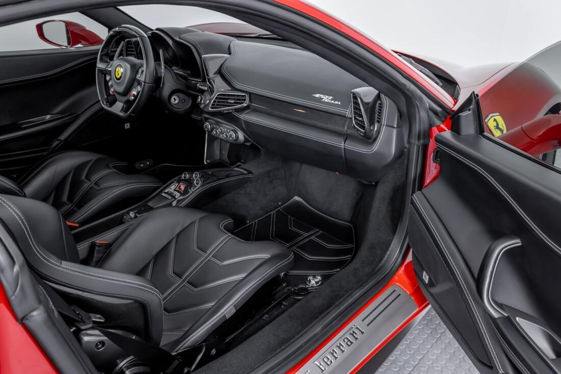 2014 Ferrari  458 Italia image _614831a350cd48.82339644.jpg
