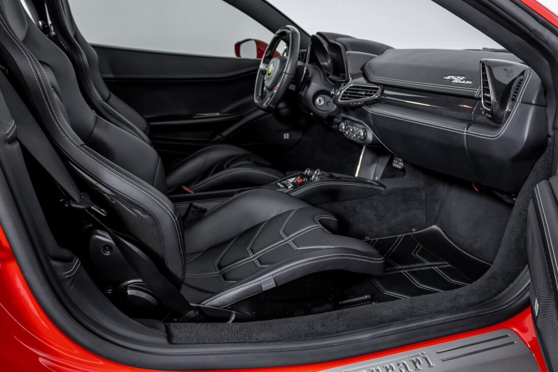 2014 Ferrari  458 Italia image _614831a484d1c1.48398363.jpg