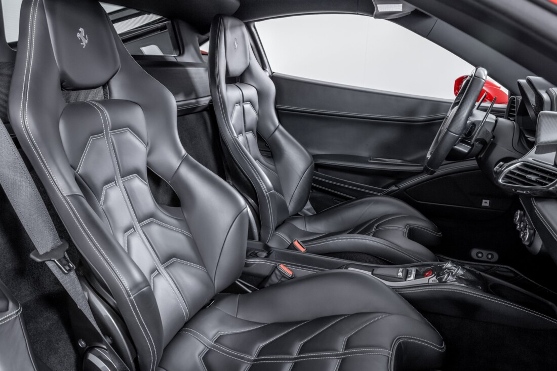 2014 Ferrari  458 Italia image _614831a792ffb0.79809448.jpg