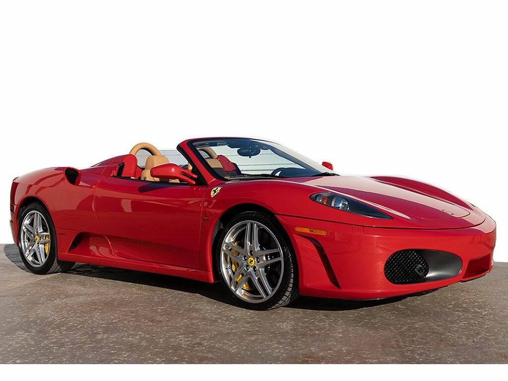 2009 Ferrari F430 Spider image _614831ada54ed5.51819956.jpg