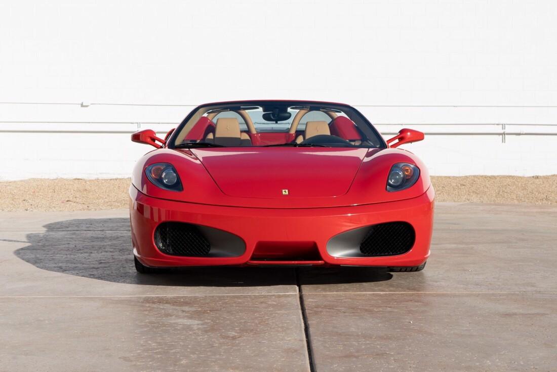 2009 Ferrari F430 Spider image _614831ae0dae56.77784901.jpg