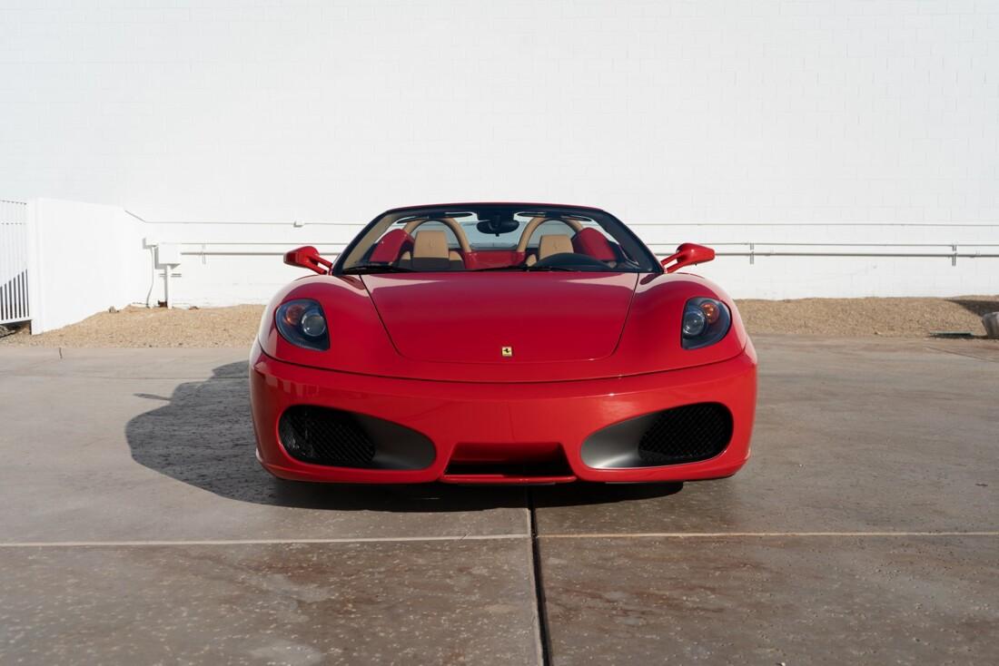 2009 Ferrari F430 Spider image _614831af881ea9.18520937.jpg