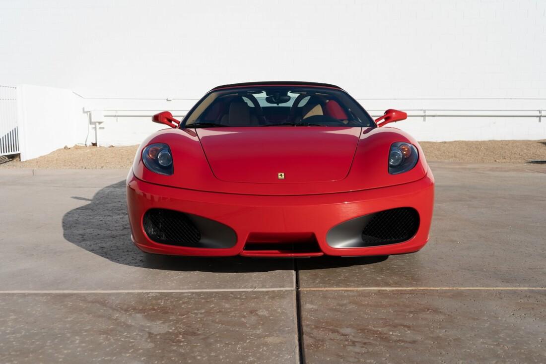 2009 Ferrari F430 Spider image _614831b2559f70.68806564.jpg