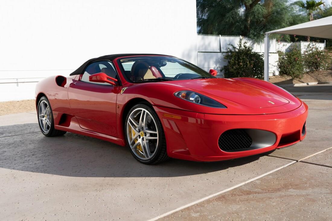 2009 Ferrari F430 Spider image _614831b2e27ba9.70336432.jpg