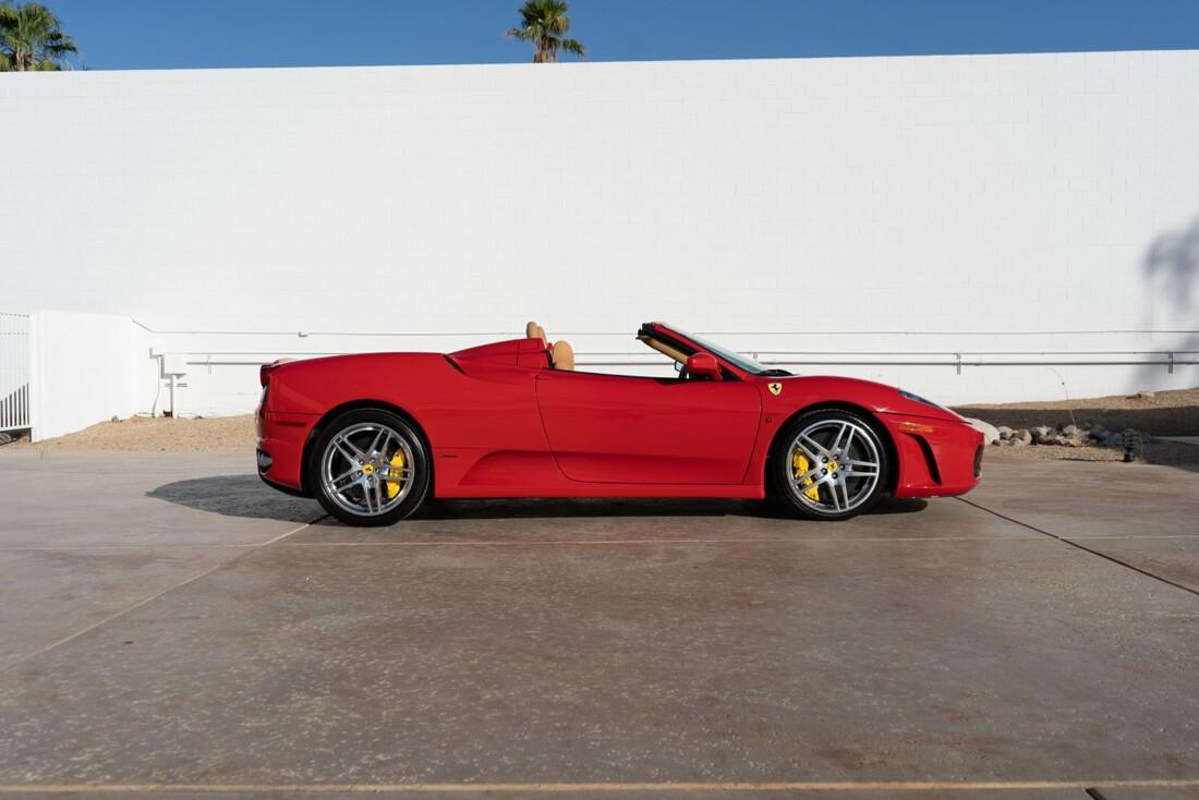2009 Ferrari F430 Spider image _614831b395faa8.02660971.jpg