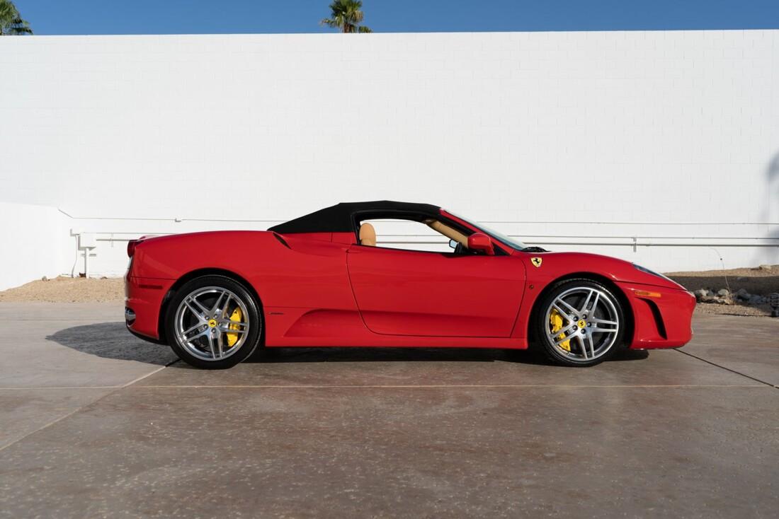 2009 Ferrari F430 Spider image _614831b44388c7.25333161.jpg