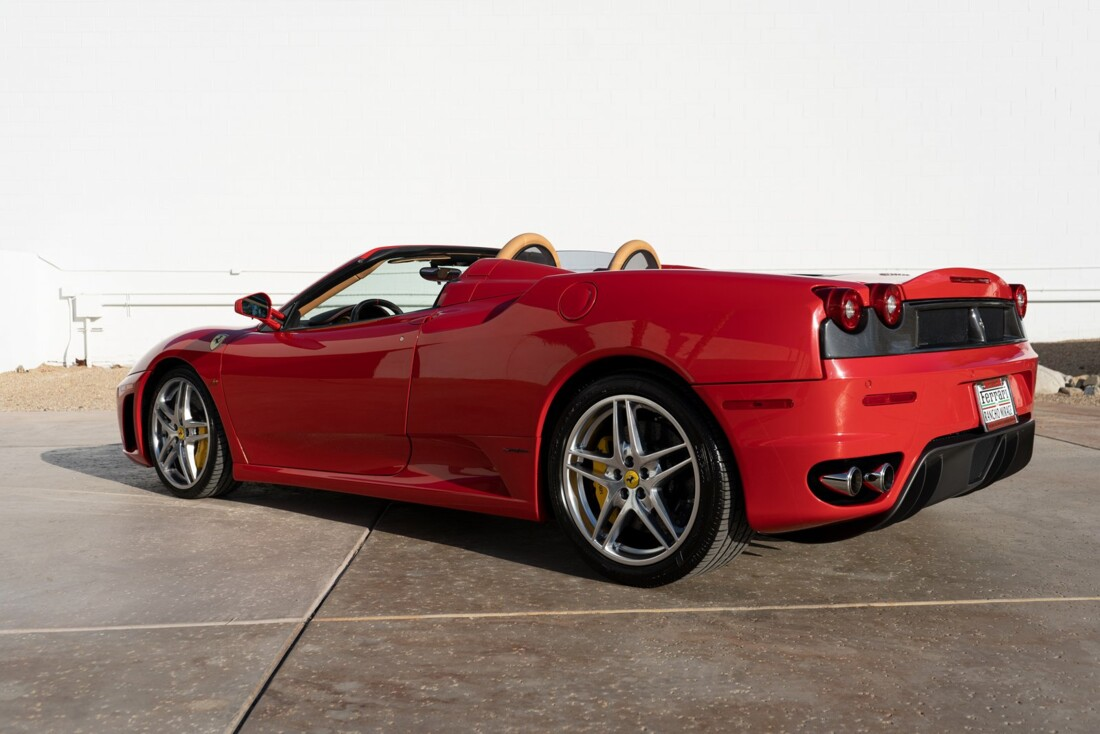 2009 Ferrari F430 Spider image _614831b4cd7300.26693748.jpg