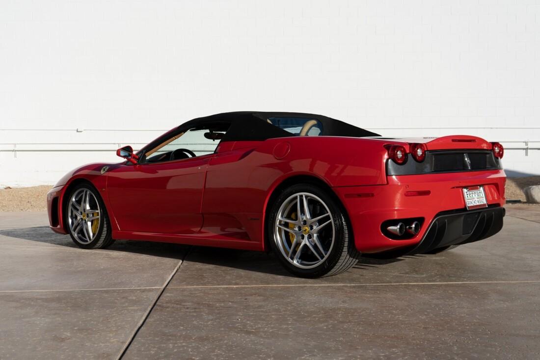 2009 Ferrari F430 Spider image _614831b5826728.21726200.jpg