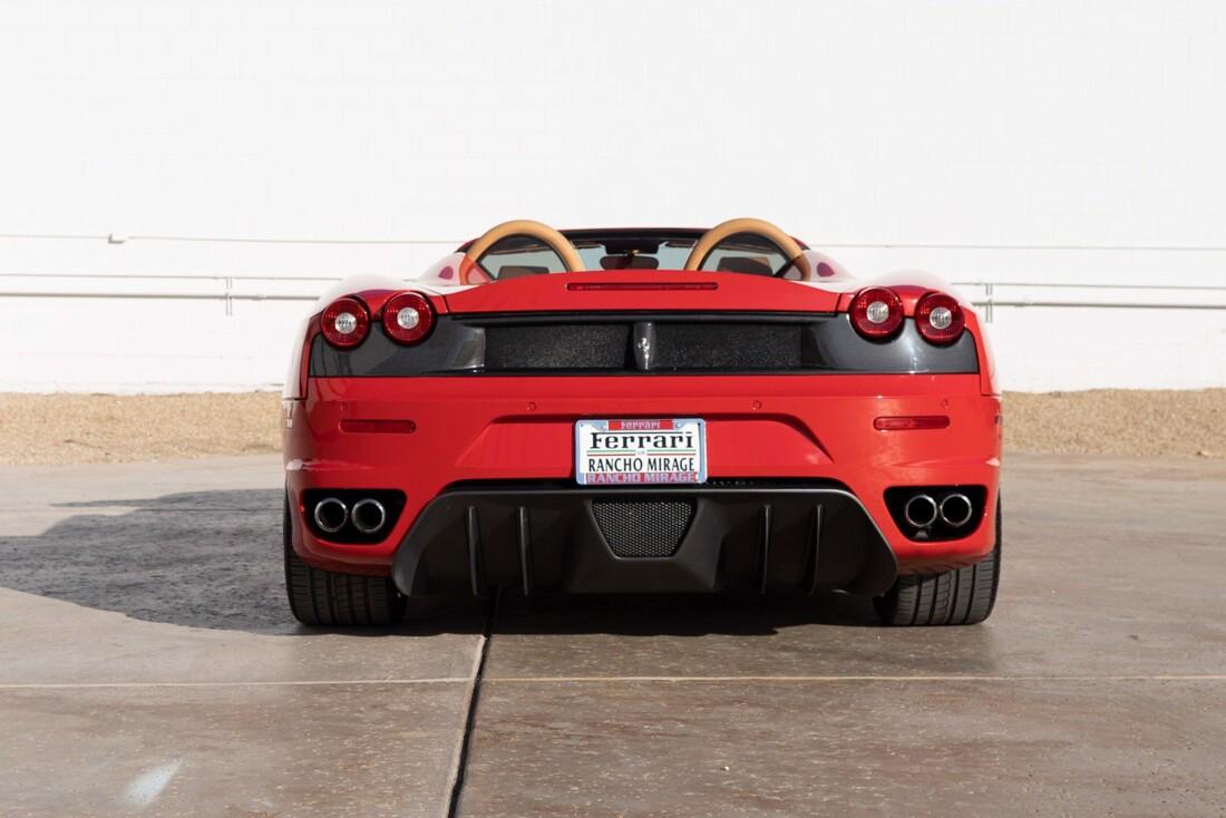 2009 Ferrari F430 Spider image _614831b6c38ed1.28195856.jpg